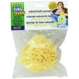 Baby Buddy Natural Bath Sponge 婴儿沐浴海绵