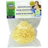 Baby Buddy Natural Bath Sponge 婴儿沐浴海绵