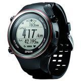 EPSON 爱普生 SF-850 GPS 旗舰级运动心率表