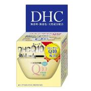 DHC 蝶翠詩 Q10輔酶緊致煥膚美容面霜 20g