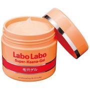 Dr.Ci.Labo 城野医生 毛孔修护多效啫喱面霜 50g