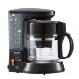 ZOJIRUSHI 象印 EC-TC40-TA 咖啡机
