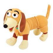 Disney 迪士尼 玩具总动员弹簧狗