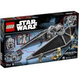 LEGO 乐高 STAR WARS 星球大战系列 75154  钛打击者