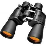 BARSKA 10-30×50 Gladiator 变焦望远镜