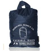 Herschel Supply Co. Packable Hiker 双肩背包