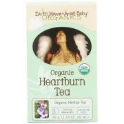 Earth Mama Angel Baby 地球妈妈天使宝宝 孕妇舒缓 花草茶 16袋*3盒