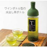 HARIO 歐式冷泡茶壺 750ml