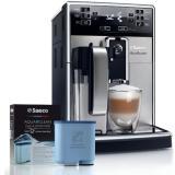 PHILIPS 飞利浦 SAECO PicoBaristo HD 8927/01 全自动咖啡机