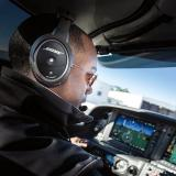 Bose A20 航空降噪耳机