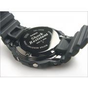 CASIO 卡西欧 G-SHOCK系列 GW-5000-1JF 太阳能 男士手表