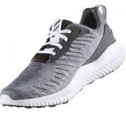 adidas 阿迪达斯  Alphabounce Rc B42860 运动跑鞋 17年新款