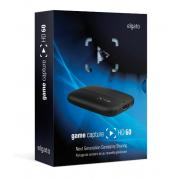 elgato Game Capture HD60 游戏视频录制器
