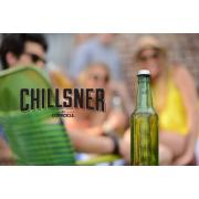 CORKCICLE Chillsner Beer Chiller 啤酒冷冻柱 2只装