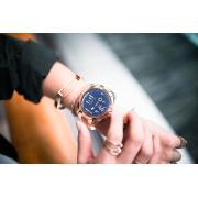 Michael Kors ACCESS Bradshaw  MKT5013 女款智能腕表