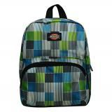Dickies 帝客 Mini Backpack 迷你背包