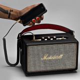 Marshall 马歇尔 Kilburn 无线蓝牙音箱