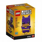LEGO BrickHeadz 41586 Batgirl 组装人偶