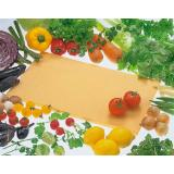 Asahi橡胶 cookingcut 家庭用无菌砧板 420*250*13mm LL码