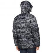 Hawke & Co HFP1609 男士连帽夹克