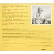 Burt's Bees 小蜜蜂日常护肤礼盒装 5件套