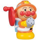 ANPANMAN 面包超人 戏水洗澡玩具