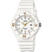 CASIO 卡西欧 LRW-200H-7E2JF 女士时装腕表