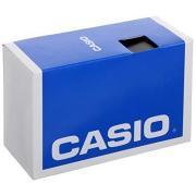 CASIO 卡西欧 MW600F-2AV 男士运动手表