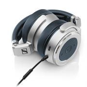 SENNHEISER 森海塞尔 HD630VB 封闭包耳式耳机