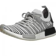 adidas Originals NMD_r1 Stlt Pk 男士休闲运动鞋