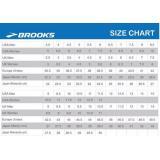 Brooks 布鲁克斯 Adrenaline GTS 16 女子次顶级支撑跑鞋