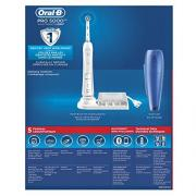 Oral-B 欧乐-B Pro 5000 SmartSeries 电动牙刷