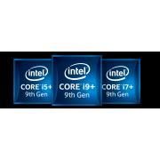 intel 英特尔 Core 酷睿 i7-9700K 处理器