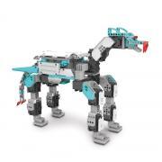 UBTECH 發明家系列積木 智能機器人玩具