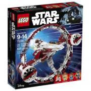 LEGO 乐高 75191 绝地星际战斗机