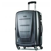 Samsonite 新秀丽 Luggage Winfield 2 Fashion HS Spinner 旅行拉杆箱 24寸