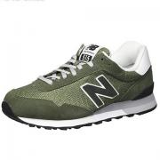 New Balance 515 男士休闲运动鞋