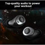 Letscom 真無線藍牙耳機 Bluetooth 5.0