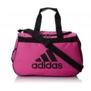 adidas 阿迪达斯 Diablo Duffel 旅行袋