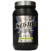 Dymatize Nutrition ISO 100 乳清蛋白粉