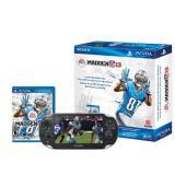 Sony PlayStation Vita WIFI版+Madden NFL13版