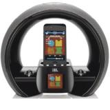 JBL On Air Wireless iPhone/iPod 音乐底座