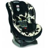 百代适Marathon 70-G3儿童汽车安全座椅