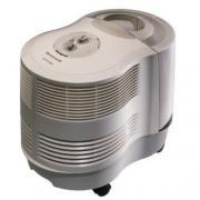 Honeywell HCM-6009空气加湿器