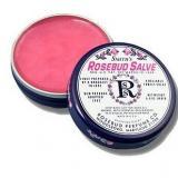 Rosebud Salve 经典玫瑰花蕾膏