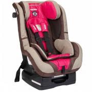 6.8折!Recaro婴儿汽车安全座椅