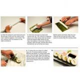 7.4折!Sushezi 制作完美寿司的实用工具