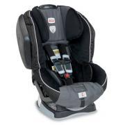 Britax Advocate 70-G3 汽车安全座椅