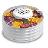 NESCO 400瓦食物保鲜烘干干燥机 6.8折!