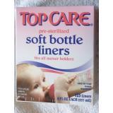 Top Care 奶瓶